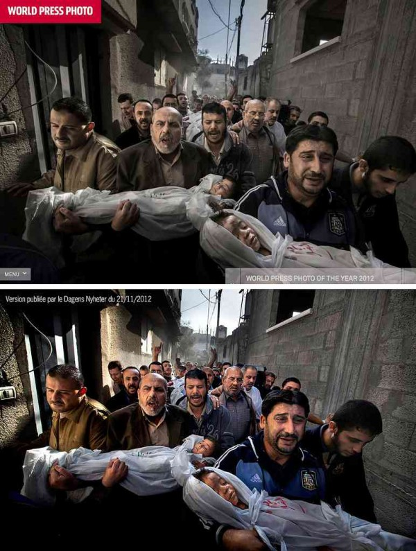 Paul-Hansen-WP-Gaza-photo-before-and-after-600x795